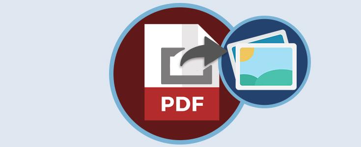 extraer-imagen-pdf.jpg