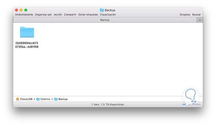 copia-iphone-usb-mac-7.jpg