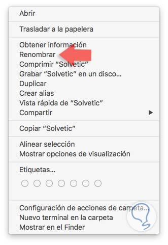 renombrar-archivos-mac-1.jpg