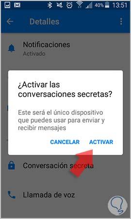conversacion-secretas-facebook-3.jpg