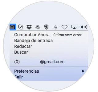 gmail-para-mac-menu.jpg