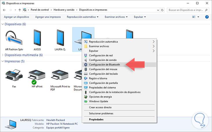 configuracion-bluetooth-6.jpg
