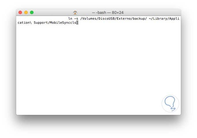 copia-iphone-usb-externo-mac-3.jpg