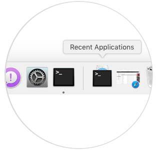 aplicaciones-recientes-mac.jpg