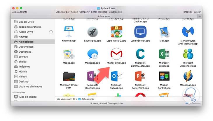 mia-para-gmail-app-mac.jpg