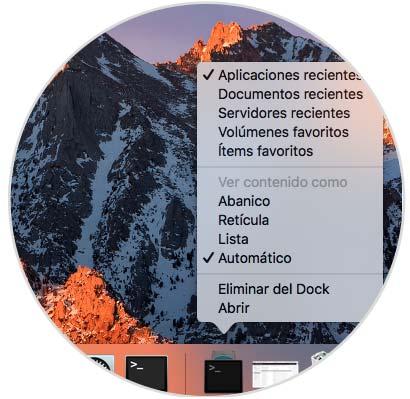 iconos-mac-dock.jpg