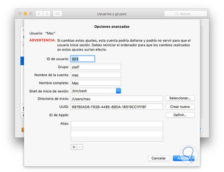 cambiar-usuario-mac-10.jpg