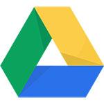 logo-google-drive.jpg