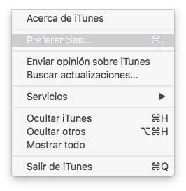 preferencias-itunes.jpg