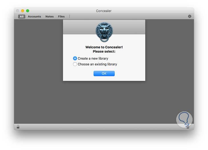 concealer-mac-1.jpg