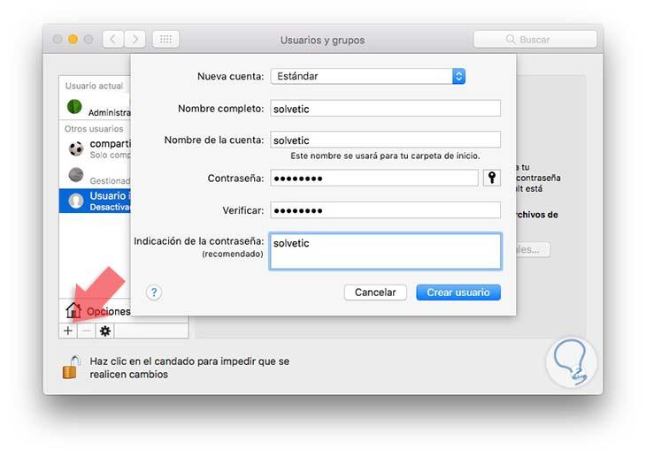 crear-usuario-mac-2.jpg