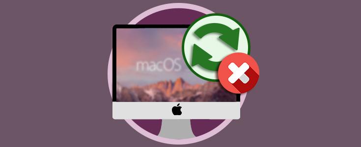 para descarga mac.jpeg