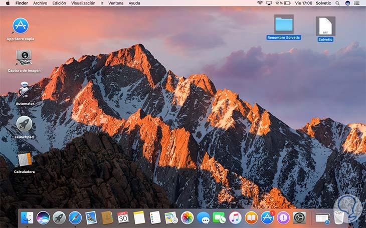 renombrar-archivos-mac-3.jpg