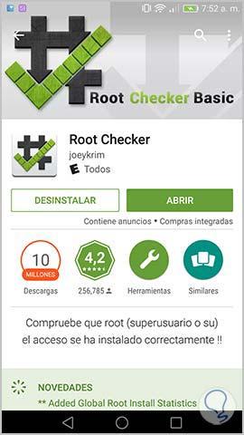 root-checker-basic.jpg