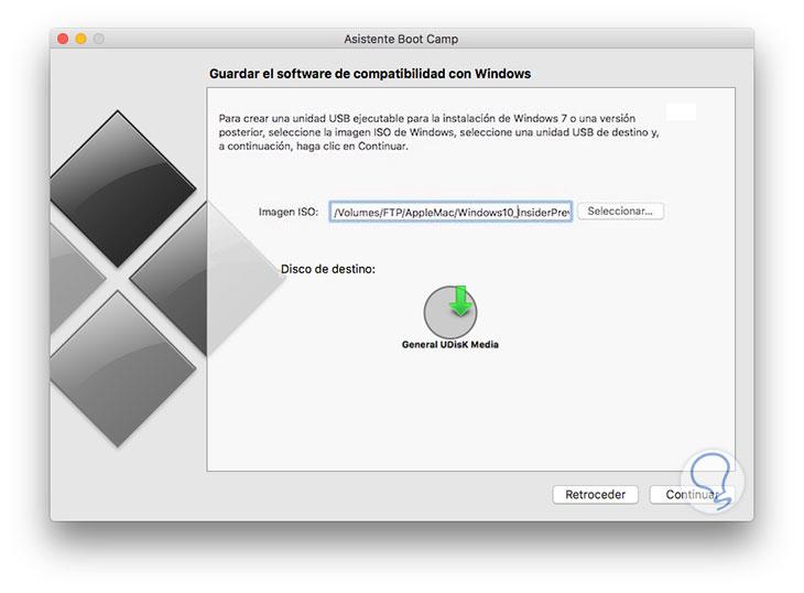 Method 2: Use Disk Utility on Mac