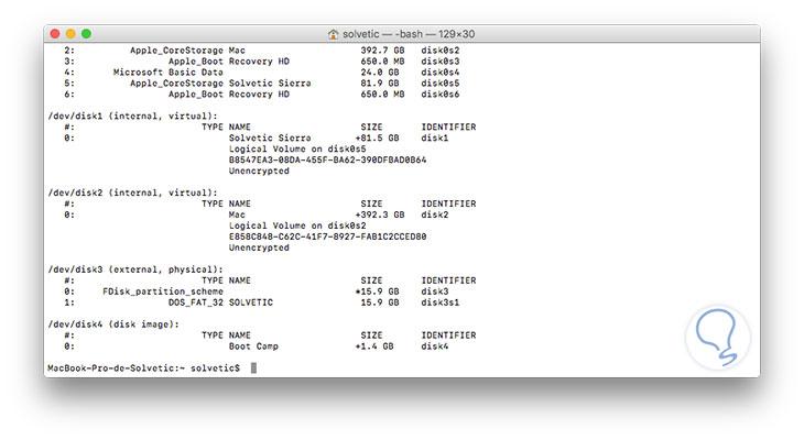 usb-windows-en-mac-5.jpg