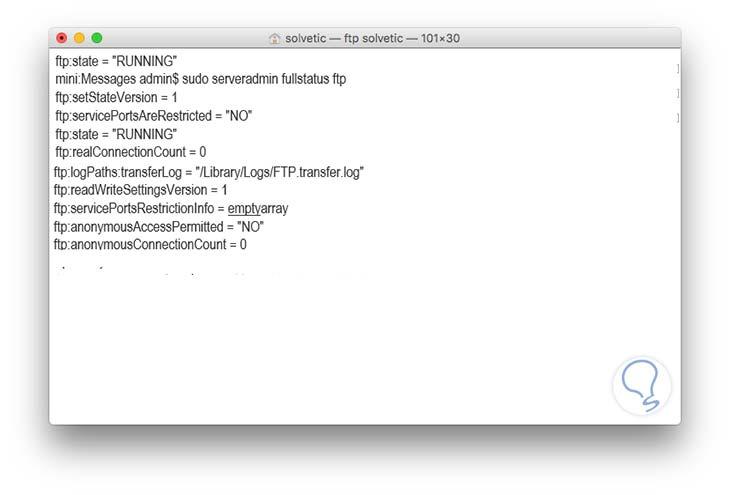 ftp-mac-11.jpg
