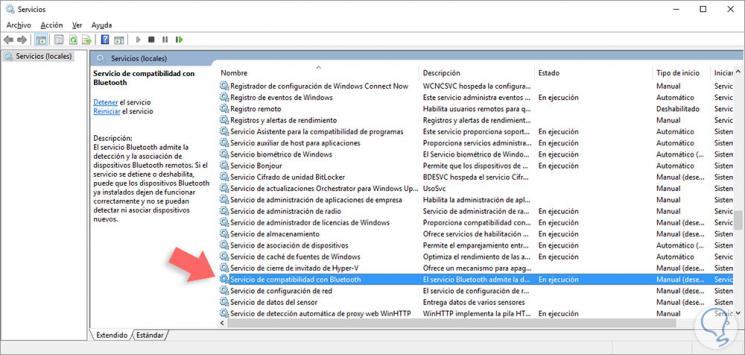servicios-bluetooth-1.jpg