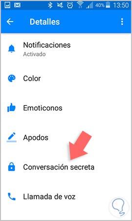 conversacion-secretas-facebook-2.jpg