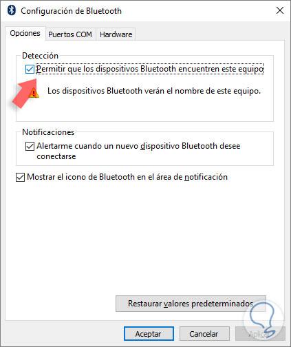 bluetooth-windows-10-8-.jpg