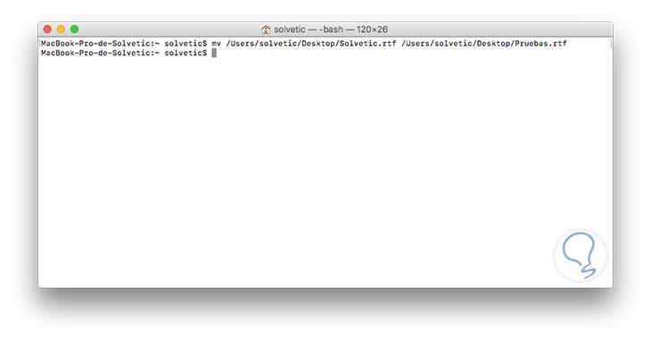 renombrar-archivos-mac-5.jpg
