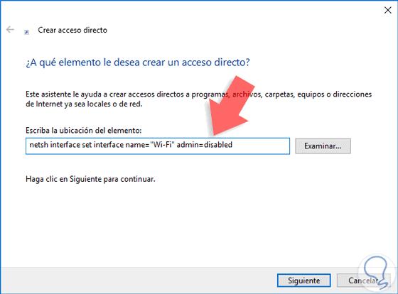 4-crear-acceso-directo-windows-netsh.png