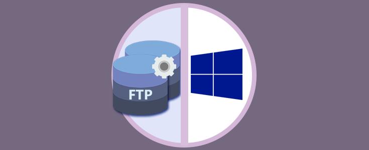 iinstalar-y-configurar-servidor-ftp-en-windows-server.png