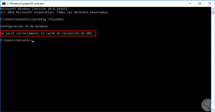 5-vaciar-memoria-cache-DNS.png