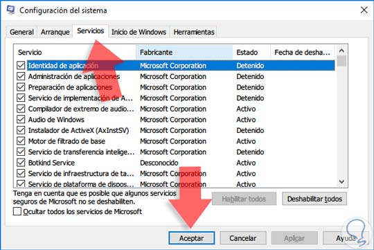 4-deshabilitar-servicios-windows-10.jpg
