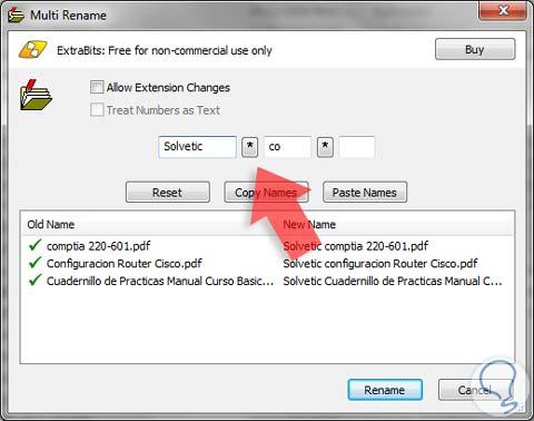 7-copiar-o-renombrar-varios-archivos-a-la-vez- con extrabits windows-10.jpg