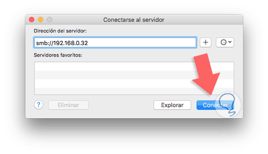 3-conectarse-a-servidor-windows.png
