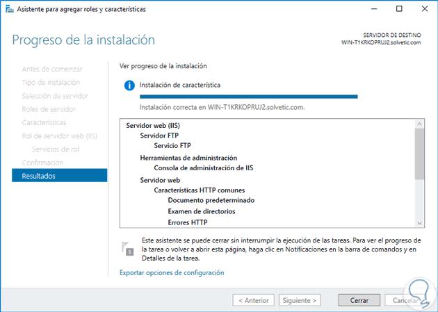 4-progreso-instalacion-servidor.png