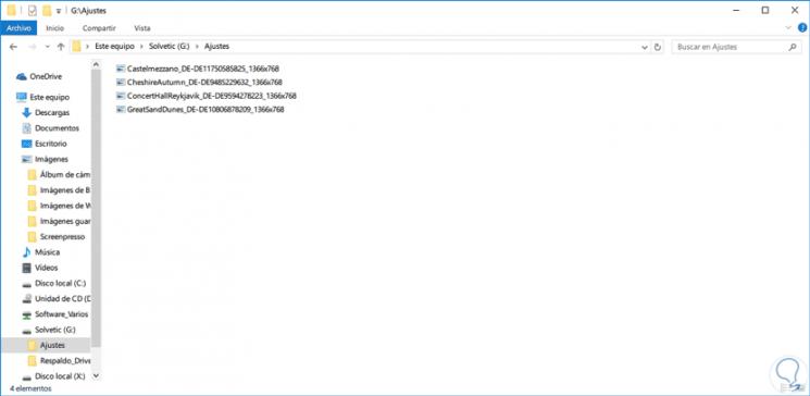 4-seleccionar-varios-archivos-a-la-vez.png