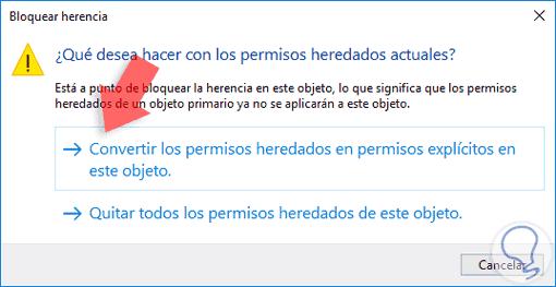 8-convertir-los-permisos-heredados-en-permisos-explicitos.png