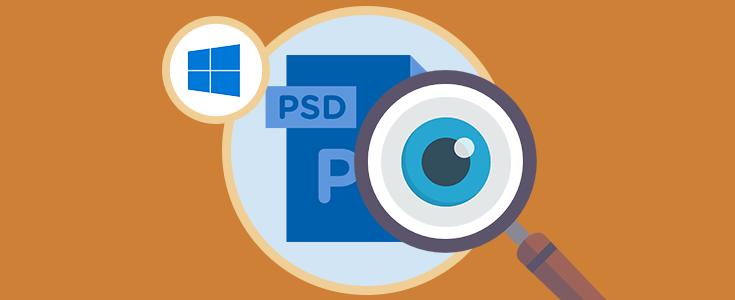 previsualizar-psd-en-windows-10.png