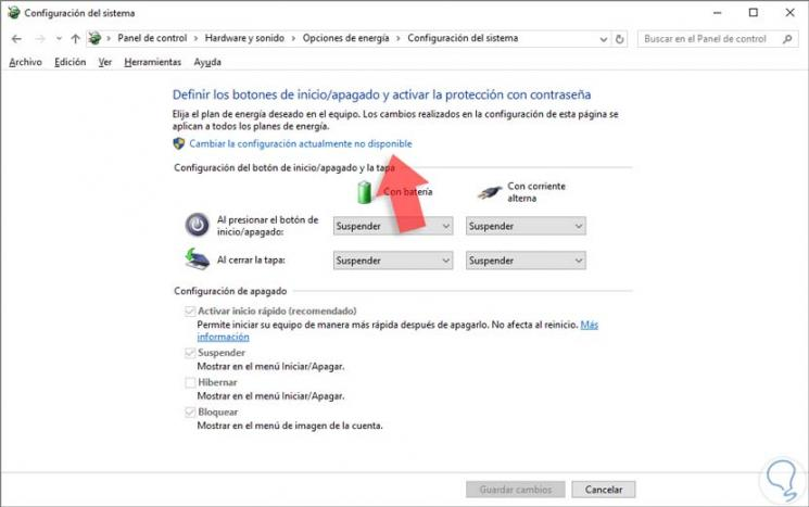 8-opciones-de-energia-windows-10.jpg