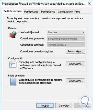 7--propiedades-firewall-perfil-dominio.jpg