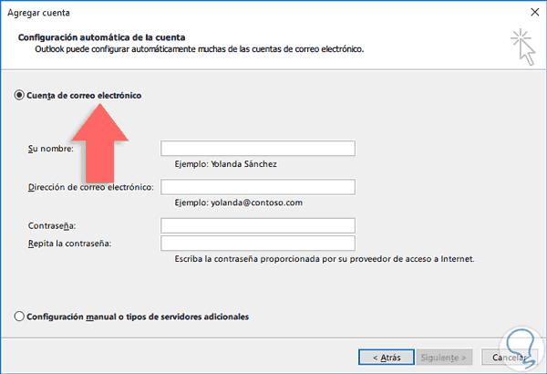 4-configuracion-automatica-de-la-cuenta.png