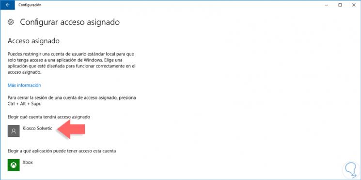 10-configurar-acceso-asignado.png