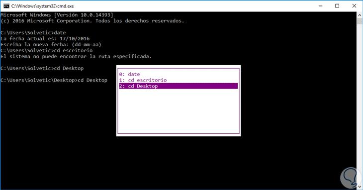 2-atajos-de-teclado-para-linea-de-comandos.png