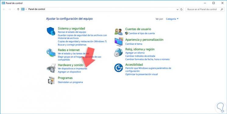 9-ver-dispositivos-e-impresoras-windows-10.jpg