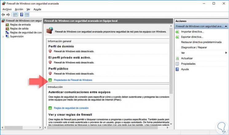 5-seguridad-avanzada-firewall.jpg