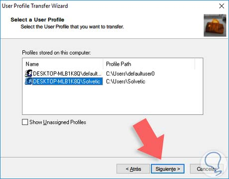 3-como-transferir-perfiles-windows.jpg