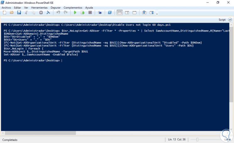 3-script-windows-server.png
