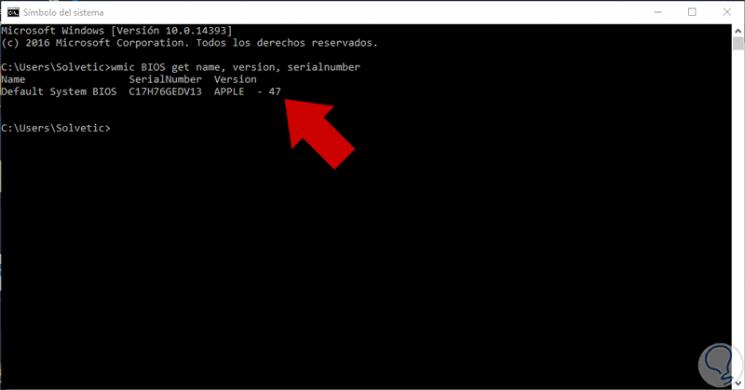3-obtener-información-de-BIOS-por-comando-cmd.png