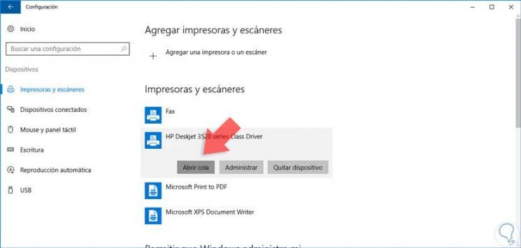 4-abrir-cola-windows.jpg