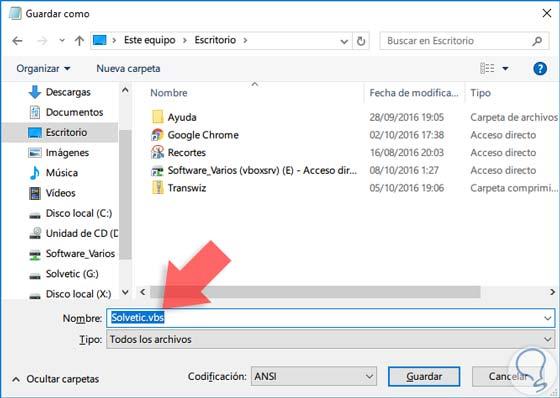 3-liberar-memoria-ram-windows.jpg