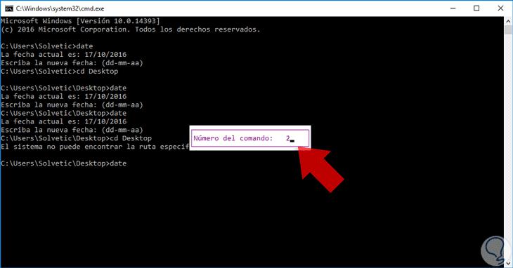 6-atajos-de-teclado-para-linea-de-comandos.png
