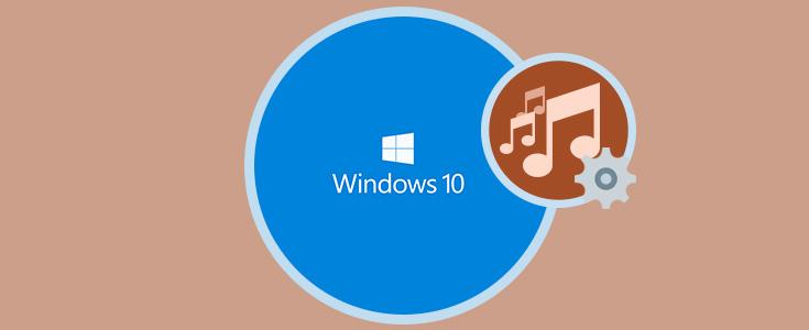 -cambiar-sonido-inicio-apagado-windows-10-b.jpg