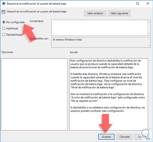 4-desactivar-notificacion-usuario-GPO.png
